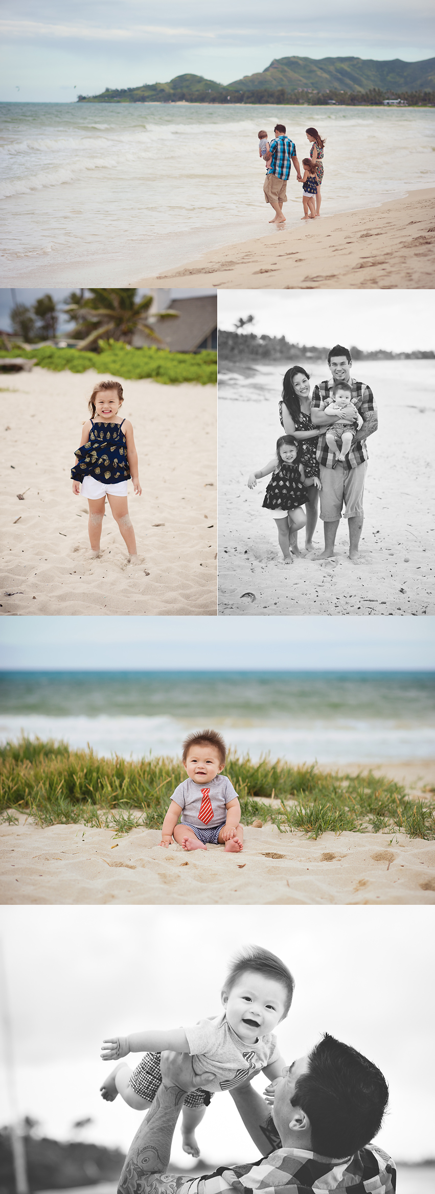 gig harbor family photographer