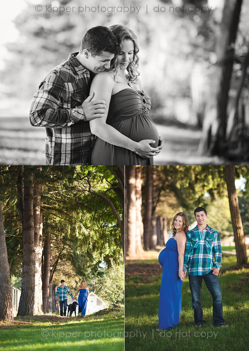 steilacoom photography