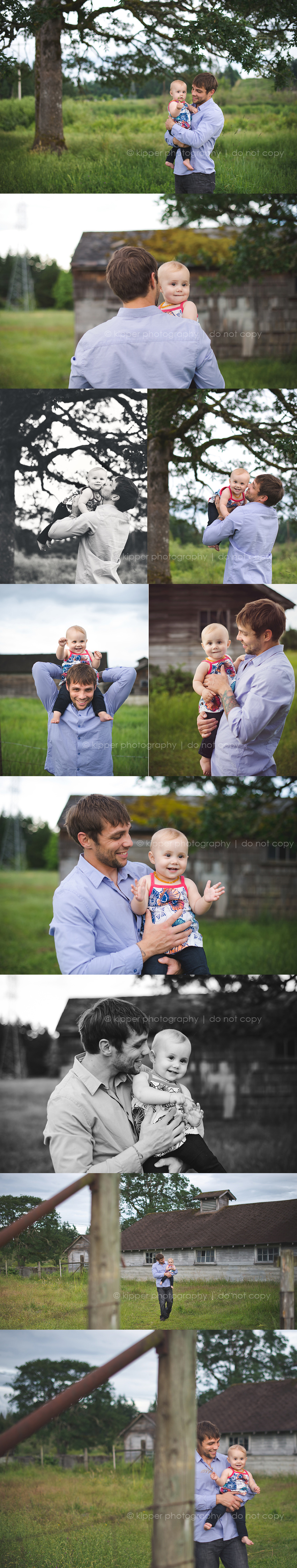 olympia family photographer