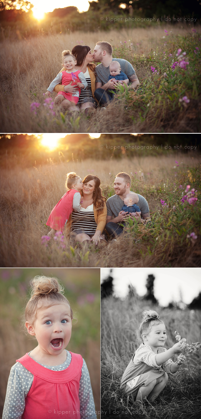 magnolia texas family photographer