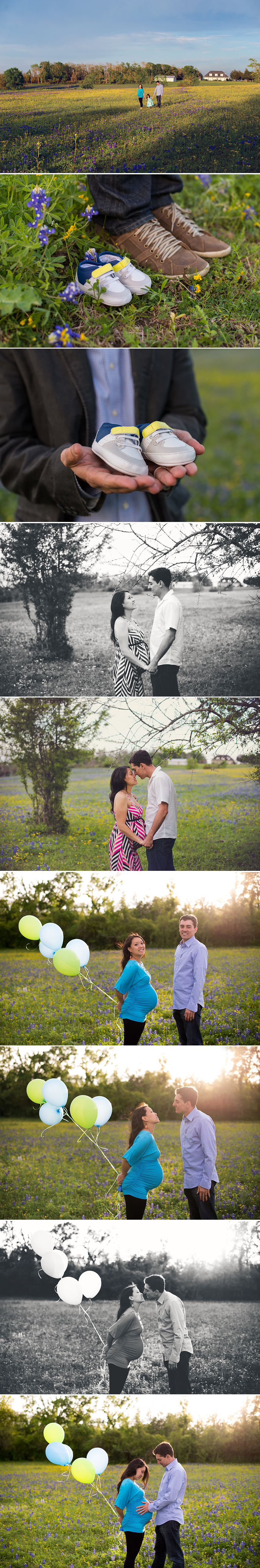 houston photographer
