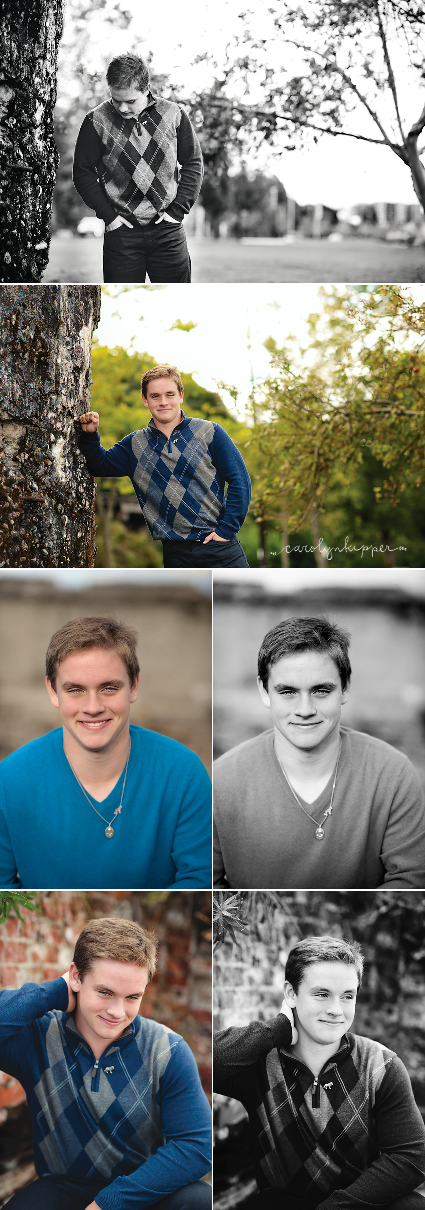 senior photographer the woodlands texas