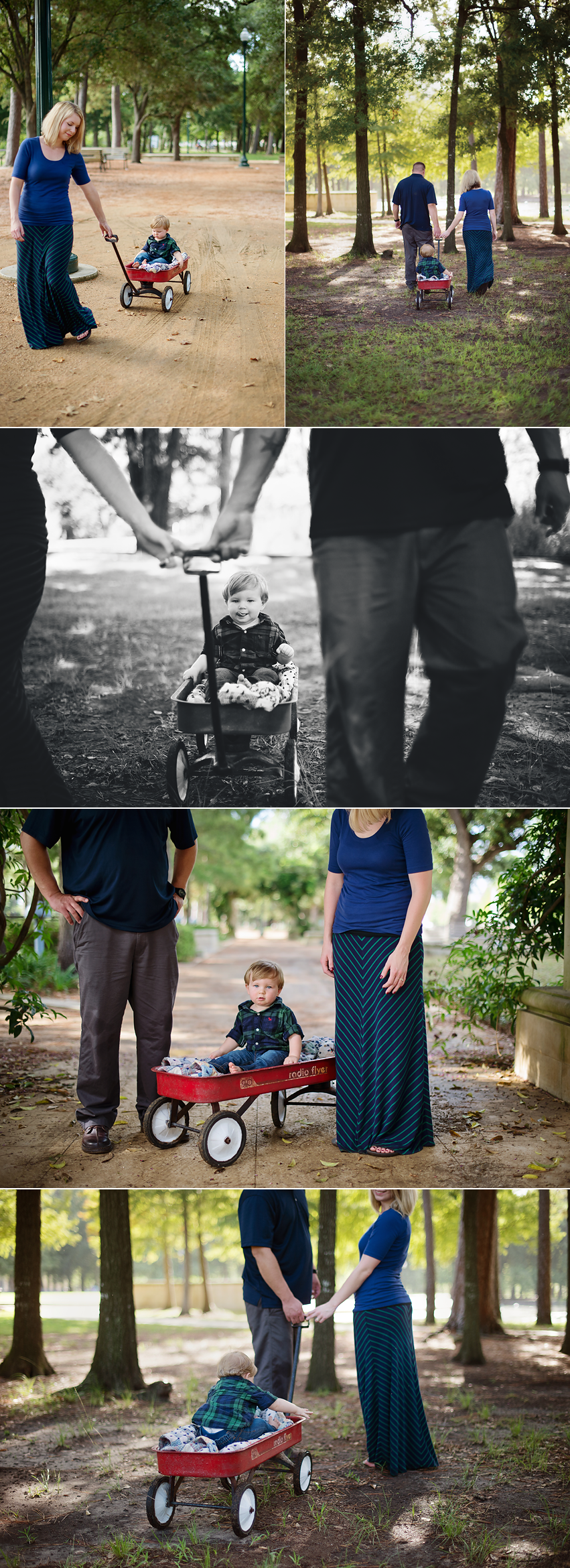 houston family photographer