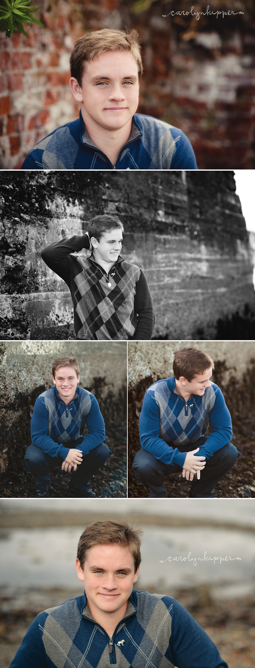 senior photos the woodlands texas