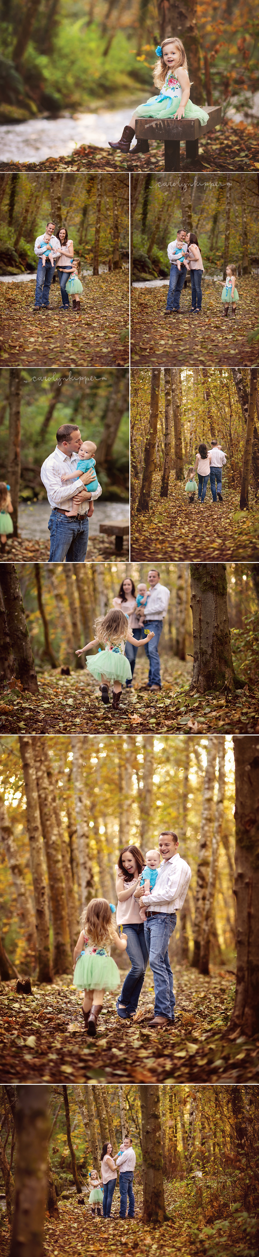 river oaks family photographer