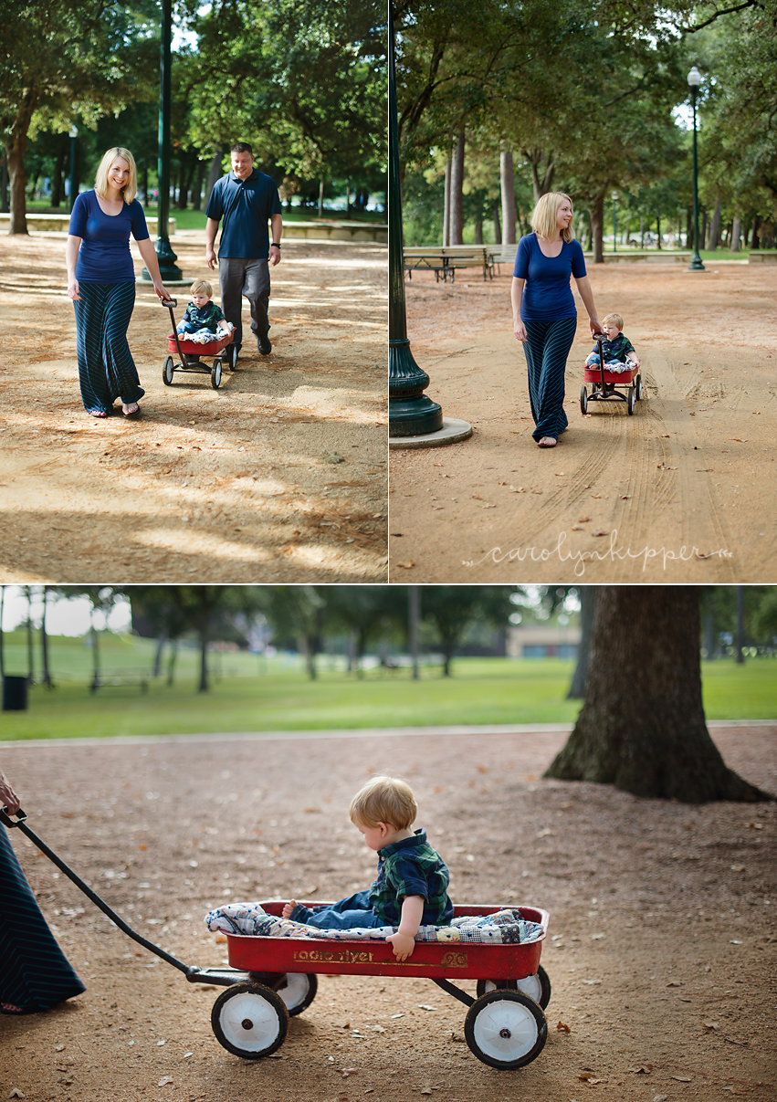 clear lake family photographer