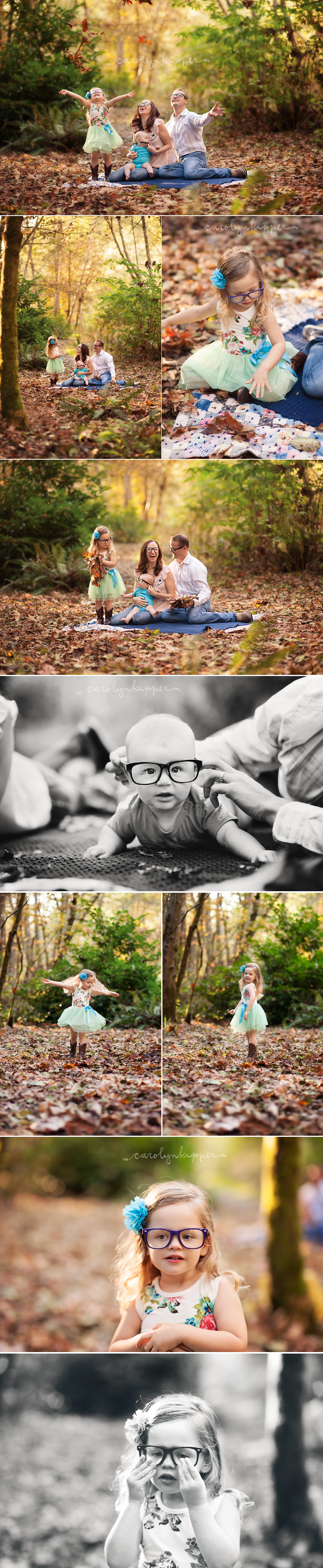 Houston area family photographer