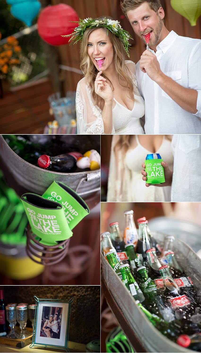 wedding photos montgomery